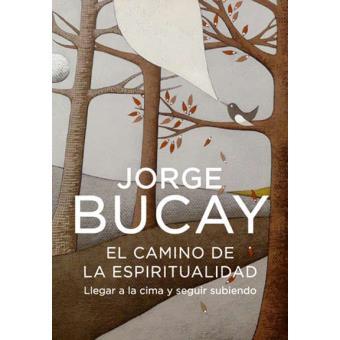 El Camino Ala Autodependencia Jorge Bucay Pdf
