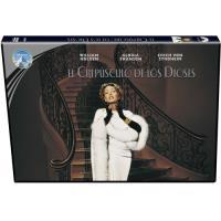 El crepúsculo de los dioses - DVD Ed Horizontal