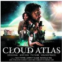Cloud Atlas (B.S.O)