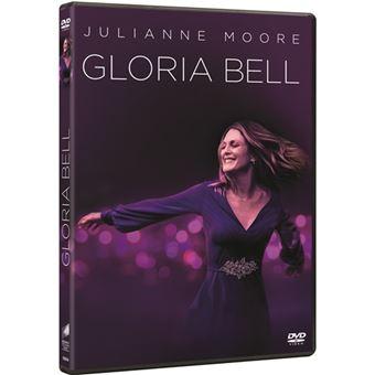 Gloria Bell - DVD