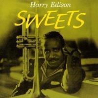 Sweets (Ed. Poll Winners) - Exclusiva Fnac