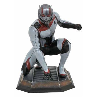 Figura Marvel Los Vengadores End Game - Ant-Man
