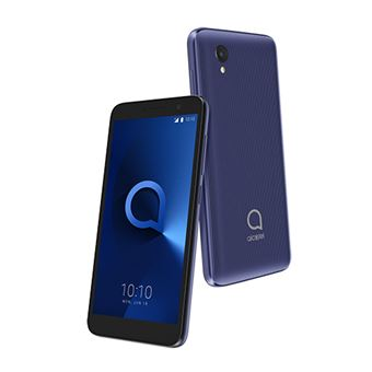 Alcatel 1 5'' 8GB Azul
