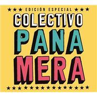 Colectivo Panamera - Ed Especial