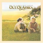 Memorias de Africa B.S.O.