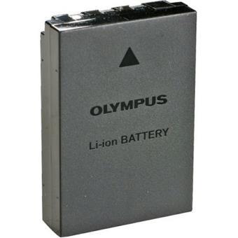 Olympus Baterías LI-12B serie C
