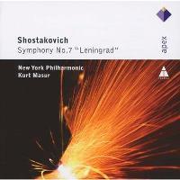 Sinfonie 7 Leningrad