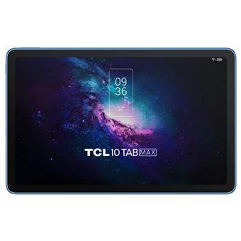 Tablet TCL 10 Tab Max 10,3'' 64GB Wi-Fi Azul