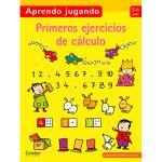 Primeros ejercicios de calculo (5-6