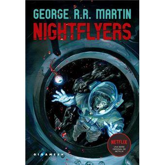 Nightflyers - Nómadas nocturnos