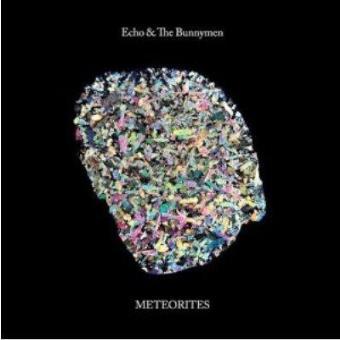 Meteorites + DVD