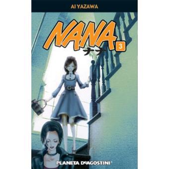 Nana 3