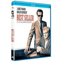 Best Seller - Blu-Ray