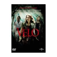 El velo - DVD