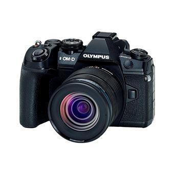 Cámara EVIL Olympus OM-D E-M1 Mark II + 12-45 mm