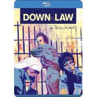 Down by Law - Blu-Ray