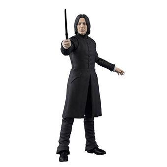 Figura Harry Potter - Severus Snape