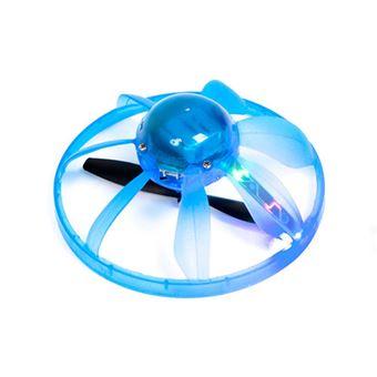 Dron volador de control remoto