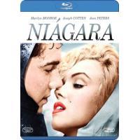 Niagara - Blu-Ray