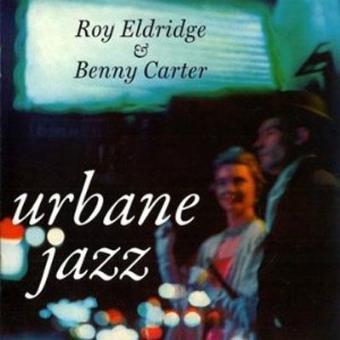 Urbane Jazz (Ed. Poll Winners) - Exclusiva Fnac