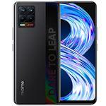 Realme 8 6,4'' 64GB Negro