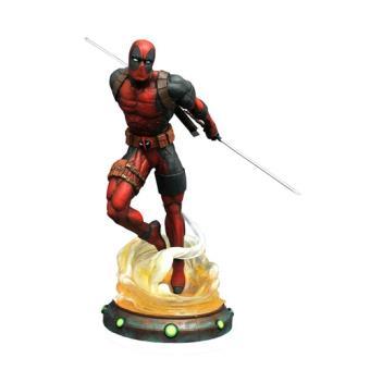 Figura Marvel - Deadpool