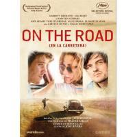 On The Road (En la Carretera) - DVD