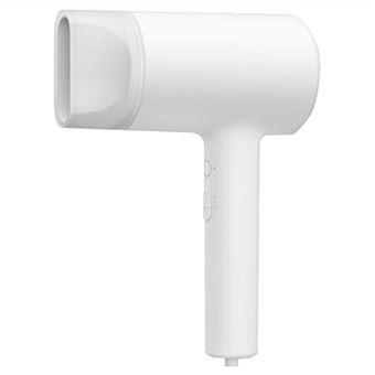 Secador de pelo Xiaomi Mi Ionic Hair Dryer