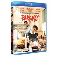 Parents - Blu-Ray