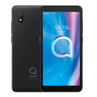 Alcatel 1B 5,5'' 32GB Negro