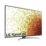 TV LED 86'' LG NanoCell 86NANO916PA 4K UHD HDR Smart TV Full Array