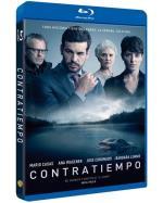 Contratiempo - 2016 - Blu-Ray