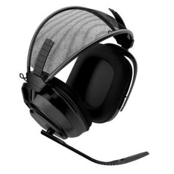 Auricular Gioteck EX-05S Sin cable