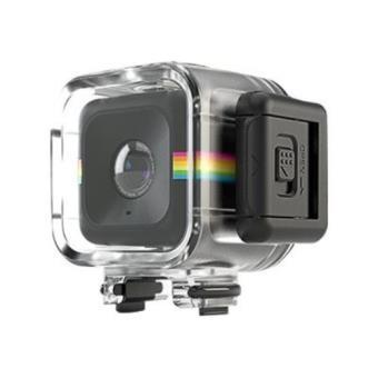Accesorio Polaroid Cube Carcasa Submarina - Accesorios para ... d63f217f86