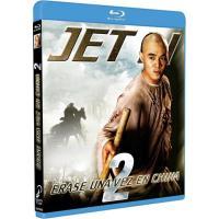 Érase una vez en China 2 - Blu-Ray