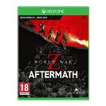 World War Z Aftermath Xbox Series X / Xbox One