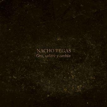 Oro, salitre y carbón. 10 años de Marxophonismo (2011-2020)  - 2 CDs