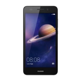"""Huawei Y6 II 5,5"""" 4G negro"""