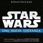 Star wars una nueva esperanza b.s.o