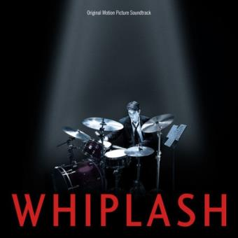Whiplash (B.S.O.)