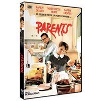 Parents - DVD