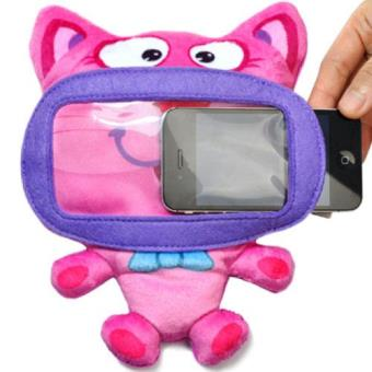 WisePet mini Kitty smartphone 4,8""