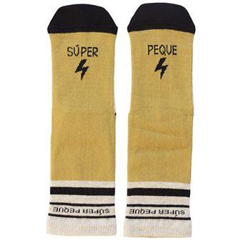 UO Mini Calcetines Súper Peque - Talla 23-26