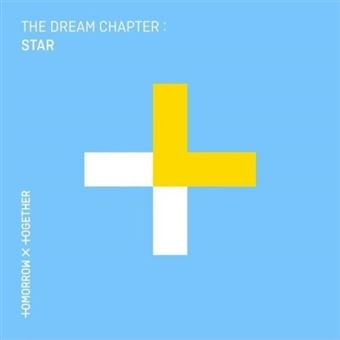 Dream Chapter: Star