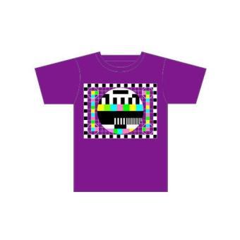 Camiseta Test 1 xl