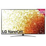 TV LED 75'' LG NanoCell 75NANO916PA 4K UHD HDR Smart TV Full Array
