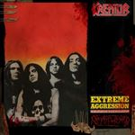 Extreme Aggression - 2 CDs