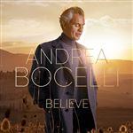 Believe Ed Deluxe
