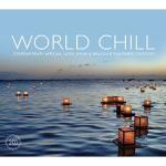 World chill (2cd)