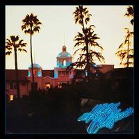 Hotel California - Ed 40 aniversario